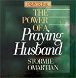 The Power of a Praying Husband: Prayer Pack (0736905405) by Omartian, Stormie