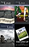 The Line Series: Complete Anthology