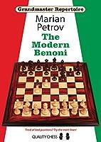 The Modern Benoni