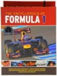 The Complete Encyclopedia of Formula...