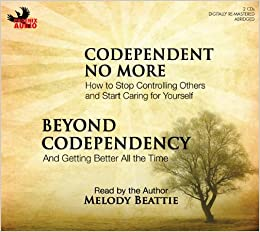 Codependency uk