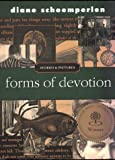 Forms Of Devotion Perennial Ed