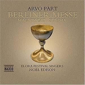 Berliner Messe