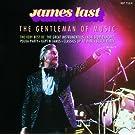 The Gentleman Of Music - The Best Of James Last