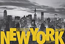 New York: 365 Days Ebook & PDF Free Download