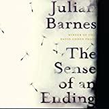 The Sense of an Ending (Unabridged)
