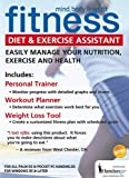 Diet & Exercise Assistant 4.0