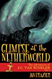 A Glimpse of the Netherworld (Adventures of J.C. Van Winkler)
