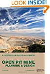 Open Pit Mine Planning and Design, Tw...