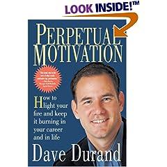 Perpetual Motivation