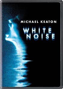 White Noise (Widescreen Edition)