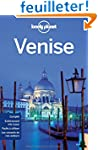 Venise City Guide - 5ed