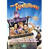 The Flintstones [DVD] [1994]by John Goodman