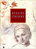 echange, troc Collectif - Catalogue des dessins italiens: Collection du Palais des beaux-arts de Lille
