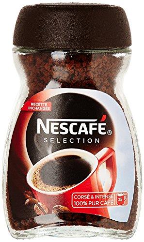 nescafe-cafe-soluble-50-g