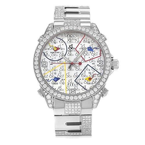 jacob-co-ftz-001-five-time-zone-diamant-factory-de-quartz-unisexe-montre