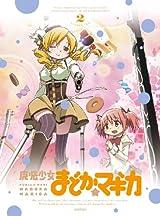 「まどか☆マギカ」第2巻が6.3万枚のアニメBD&DVDランキング