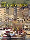 echange, troc Alain Lesacher - Aimer le Calvados