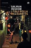 I figli della mezzanotte (Oscar contemporanea) (Italian Edition)