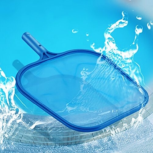 outerdo-standard-swimming-pool-pond-flat-net-leaf-skimmer-lightweight-strong