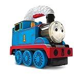 Little Tikes Light and Go Thomas Flashlight