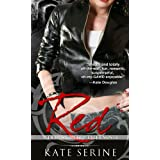 Red (Transplanted Tales)