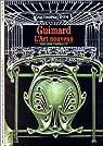 Guimard, L'Art nouveau par Thiébaut