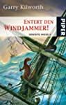 Entert den Windjammer!: Gewiefte Wies...