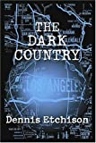 The Dark Country (1930235046) by Etchison, Dennis