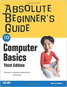 windows powershell programming for the absolute beginner pdf