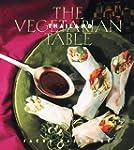 The Vegetarian Table - Thailand: Thai...