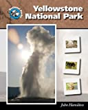 img - for Yellowstone National Park (National Parks) book / textbook / text book