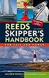 Reeds Skipper's