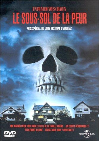 el-sotano-del-miedo-dvd