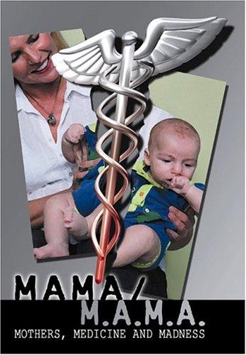 Mama: M.A.M.A. [DVD] [Import]