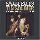 Tin Soldier [Analog]