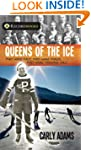 Queens of the Ice (Lorimer Recordbooks)