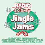 Radio Disney Jingle Jams