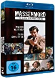 Massenmord in San Francisco (Laughing Policeman) [Blu-ray]