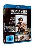 Image de Massenmord in San Francisco [Blu-ray] [Import allemand]