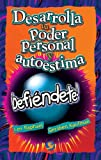 img - for Defiendete!: Desarrolla tu poder personal y autoestima book / textbook / text book