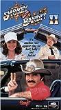 Smokey & The Bandit II [VHS]