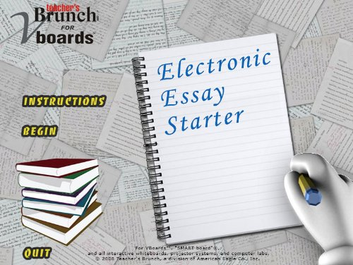 descriptive analysis definition descriptive analysis definition electronic essay starter on cd
