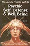 Practical Guide to Psychic Self-Defense Strengthen Your Aura (0875421903) by Denning & Phillips