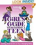 American Medical Association Girl's G...
