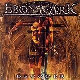 デコーダー / エボニー・アーク (演奏) (CD - 2005)