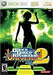 Dance Dance Revolution Universe 2 - X...