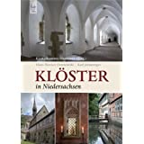Klöster in Niedersachsen
