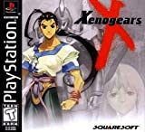 Xenogears