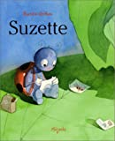 echange, troc Quentin Gréban - Suzette